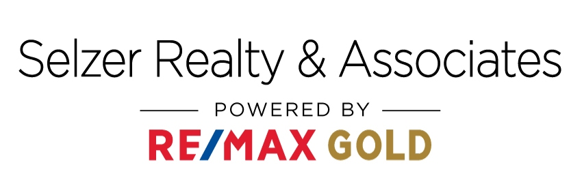 Selzer Realty